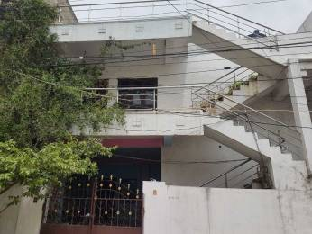 1251 sqft, 3 bhk IndependentHouse in Builder Project Chikkadapally, Hyderabad at Rs. 1.3000 Cr