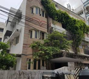 3600 sqft, 3 bhk IndependentHouse in Builder Project Lakdikapul, Hyderabad at Rs. 4.0000 Cr