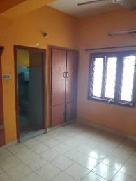 1300 sqft, 3 bhk Apartment in Builder Project Ramnagar Gundu, Hyderabad at Rs. 50.0000 Lacs