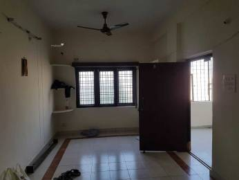 900 sqft, 2 bhk Apartment in Builder Project Nallakunta, Hyderabad at Rs. 38.0000 Lacs