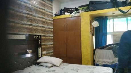 950 sqft, 2 bhk Apartment in Builder maitri group hosing society mayur vihar phase 1, Delhi at Rs. 1.0500 Cr