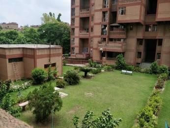 1500 sqft, 3 bhk Apartment in Builder Gyandeep Apartments Mayur Vihar, Delhi at Rs. 40000