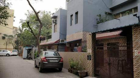 1300 sqft, 2 bhk Apartment in Builder dda pkt 1 mayur vihar phase 1, Delhi at Rs. 1.1000 Cr