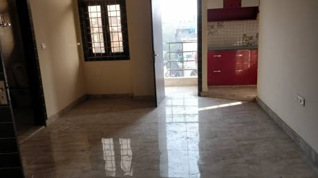 950 sqft, 3 bhk BuilderFloor in Builder Project Mayur Vihar I, Delhi at Rs. 65.0000 Lacs