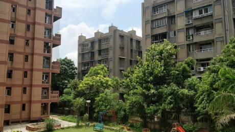 1250 sqft, 2 bhk Apartment in Builder Project mayur vihar phase 1, Delhi at Rs. 1.4600 Cr