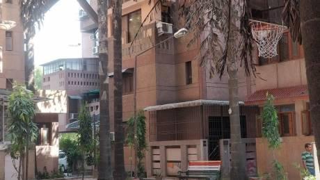 1500 sqft, 3 bhk Apartment in Builder Project mayur vihar phase 1, Delhi at Rs. 2.2000 Cr