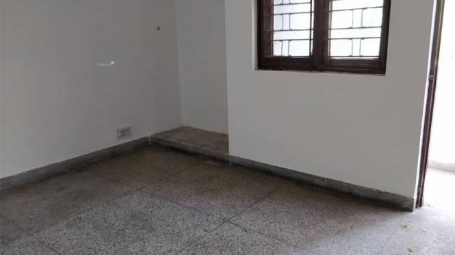 600 sqft, 1 bhk Apartment in Builder Delhi Police Apartment Mayur Vihar I, Delhi at Rs. 17000