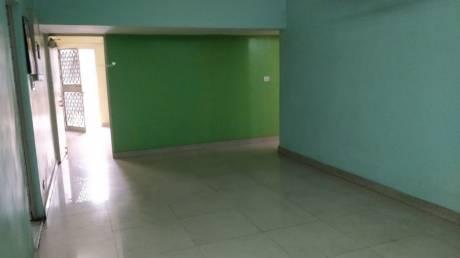 1500 sqft, 3 bhk Apartment in Builder Project Mayur Vihar I, Delhi at Rs. 30000