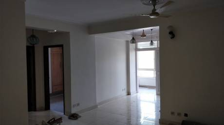1250 sqft, 2 bhk Apartment in Builder Mavilla Apartment Mayur Vihar I, Delhi at Rs. 32000
