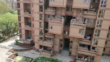 1450 sqft, 3 bhk Apartment in Builder Gyandeep Apartments Mayur Vihar, Delhi at Rs. 2.4000 Cr
