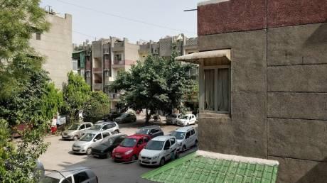 600 sqft, 1 bhk Apartment in DDA Delhi Police Apartment Mayur Vihar, Delhi at Rs. 16000