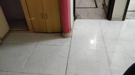 650 sqft, 2 bhk Apartment in Builder Project Mayur Vihar I, Delhi at Rs. 13000