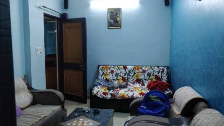 625 sqft, 1 bhk Apartment in DDA Delhi Police Apartment Mayur Vihar, Delhi at Rs. 70.0000 Lacs