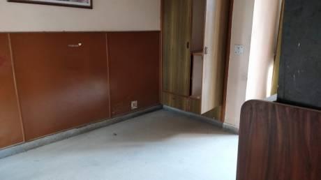1400 sqft, 3 bhk Apartment in Builder supreme enclave Mayur Vihar I, Delhi at Rs. 1.7000 Cr