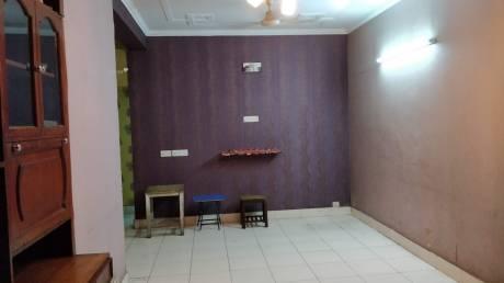 1100 sqft, 3 bhk Apartment in DDA Delhi Police Apartment Mayur Vihar, Delhi at Rs. 28000