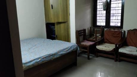 600 sqft, 1 bhk Apartment in DDA Delhi Police Apartment Mayur Vihar, Delhi at Rs. 20000