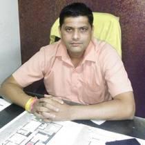 Balaji Properties