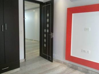 9000 sqft, 5 bhk BuilderFloor in Builder Project Greater kailash 1, Delhi at Rs. 1.1000 Cr
