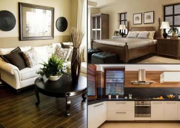 975 sqft, 2 bhk Apartment in Revanta Smart Residency Zone L Dwarka, Delhi at Rs. 29.2500 Lacs