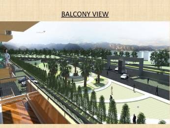 685 sqft, 2 bhk Apartment in Builder huda aFFORDABLE HOUSING PROJECT SOHNA ROAD SECTOR 11 Sector 11 Sohna, Gurgaon at Rs. 21.5703 Lacs