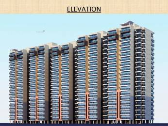654 sqft, 2 bhk Apartment in Builder PRADHAN MANTRY AAWAS YOJNA SECTOR 11 SOHNA GURGAON Sector 11 Sohna, Gurgaon at Rs. 20.4400 Lacs