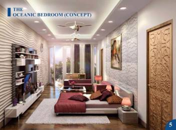 525 sqft, 1 bhk Apartment in Builder delhi gate delhi infratech limited Dwarka Sub City, Delhi at Rs. 18.6375 Lacs