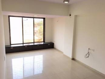 780 sqft, 2 bhk Apartment in Builder SHRI VINAYAK AAWAS YOJNA L Zone Dwarka Phase 2 Delhi, Delhi at Rs. 29.6400 Lacs
