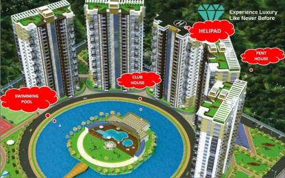 1450 sqft, 3 bhk Apartment in Delhi Delhi Gate Chhawla, Delhi at Rs. 55.1000 Lacs