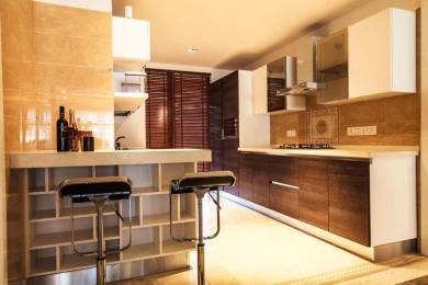 1475 sqft, 3 bhk Apartment in Revanta Smart Residency Zone L Dwarka, Delhi at Rs. 46.2500 Lacs