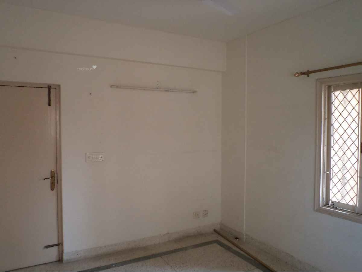 645 sq ft 2BHK 2BHK+1T (645 sq ft) + Study Room Property By ALFATECH REALTORS In Sector p 3 greater noida, A Block Greater Noida