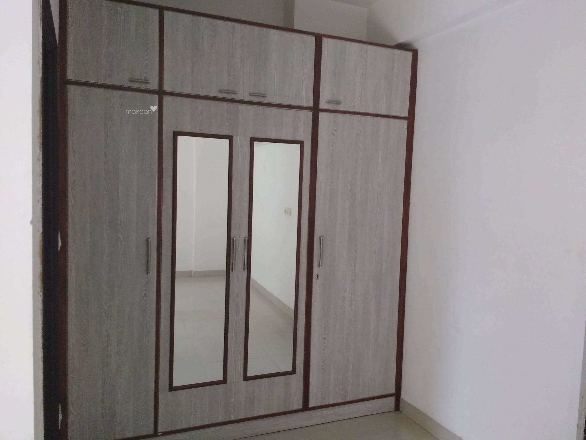 430 sq ft 2BHK 2BHK+1T (430 sq ft) + Study Room Property By ALFATECH REALTORS In sector alpha 2 greater noida, Alpha 2