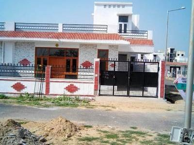 968 sq ft 2BHK 2BHK+1T (968 sq ft) + Study Room Property By ALFATECH REALTORS In Sector Omicron 2, Omicron II