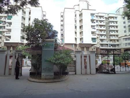 1182 sq ft 2BHK 2BHK+2T (1,182 sq ft) + Study Room Property By ALFATECH REALTORS In Golf Vista Apartments, Alpha 2