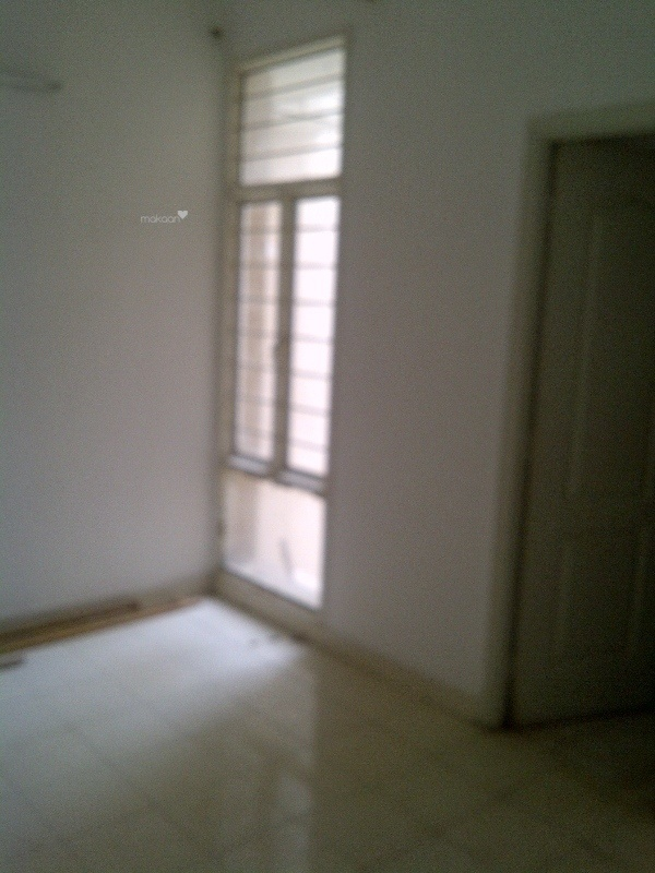 1515 sq ft 2BHK 2BHK+2T (1,515 sq ft) + Study Room Property By ALFATECH REALTORS In Green Meadows, PI