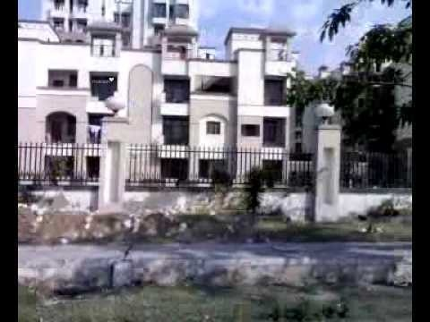 1330 sq ft 3BHK 3BHK+3T (1,330 sq ft) + Study Room Property By ALFATECH REALTORS In Project, Anandashray