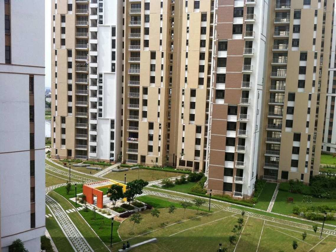 1740 sq ft 3BHK 3BHK+3T (1,740 sq ft) Property By ALFATECH REALTORS In Horizon, PI