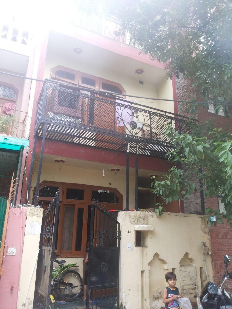 1291 sq ft 2BHK 2BHK+2T (1,291 sq ft) + Store Room Property By ALFATECH REALTORS In Project, Delta I