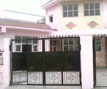 2690 sq ft 2BHK 2BHK+2T (2,690 sq ft) + Pooja Room Property By ALFATECH REALTORS In omicron 2, OMICRON 02