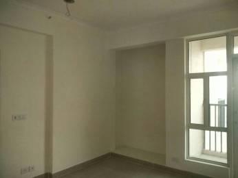 2917 sqft, 4 bhk Apartment in Parsvnath Srishti Sector 93, Noida at Rs. 30500