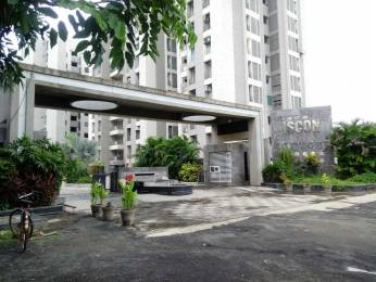1850 sqft, 3 bhk Apartment in Builder Sagar estate agency Sevasi, Vadodara at Rs. 48.0000 Lacs