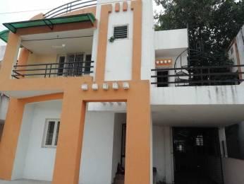2100 sqft, 4 bhk Villa in Builder narayan garden New Alkapuri Vadodara Narayan Garden Road, Vadodara at Rs. 1.0200 Cr