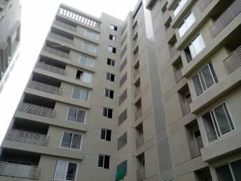 2325 sqft, 3 bhk Apartment in Builder sagar estate agency Vasna Bhayli Main Road, Vadodara at Rs. 72.0000 Lacs