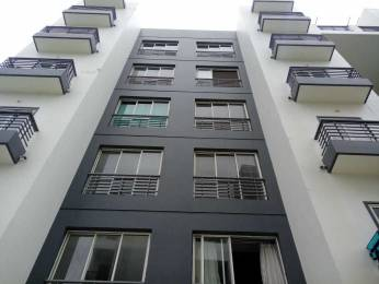 1163 sqft, 2 bhk Apartment in Builder sagar estate agency Bhayli, Vadodara at Rs. 35.0000 Lacs