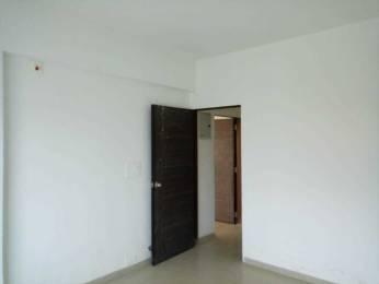 1220 sqft, 2 bhk Apartment in Builder sagar estate agency New Alkapuri, Vadodara at Rs. 33.0000 Lacs