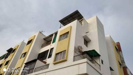1155 sqft, 2 bhk Apartment in Builder sagar estate agency Subhanpura, Vadodara at Rs. 40.0000 Lacs