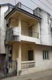 1300 sqft, 3 bhk IndependentHouse in Pratham Vistas Bhayli, Vadodara at Rs. 53.0000 Lacs