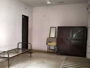 950 sqft, 2 bhk IndependentHouse in Builder At Prathamroad Gotri Road, Vadodara at Rs. 56.0000 Lacs