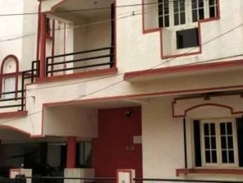 1900 sqft, 4 bhk Villa in Builder Project Gotri, Vadodara at Rs. 90.0000 Lacs