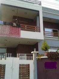 1800 sqft, 4 bhk Villa in Builder Project Vijay Nagar, Indore at Rs. 18000