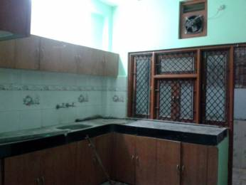 1000 sqft, 2 bhk Villa in Builder Project Kanadia Road, Indore at Rs. 10000